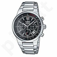 Vyriškas laikrodis Casio Edifice EF-500 D-1AVEF