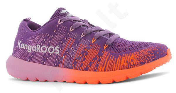 Laisvalaikio batai KANGAROOS MICKEY(20-76035-631)