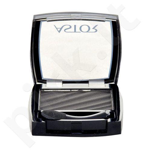 Astor Couture akių šešėliai, kosmetika moterims, 3,2g, (380 Emerald)