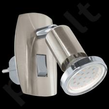 įjungiamas šviestuvas EGLO 92924 | MINI 4