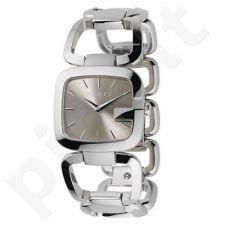 Laikrodis GUCCI YA125402