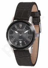 Laikrodis GUARDO   10425-1