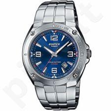 Vyriškas laikrodis Casio EF-126D-2AVEF