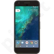 Telefonas Google Pixel XL 4G 32GB juodas