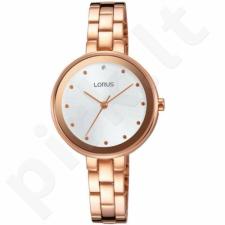 Moteriškas laikrodis LORUS RG260LX-9