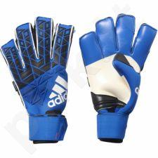 Pirštinės vartininkams  Adidas ACE Trans Fingersave Pro AZ3694