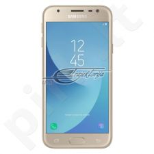 Samsung Galaxy J3 (2017) J330F Gold