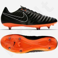 Futbolo bateliai  Nike Tiempo Legend 7 Academy M AH7250-080