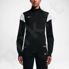 Bliuzonas  treniruotėms Nike Women's Sideline Knit Jacket W 616605-010