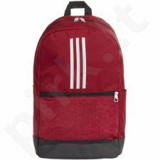 Kuprinė Adidas Classic BP 3S DZ8262