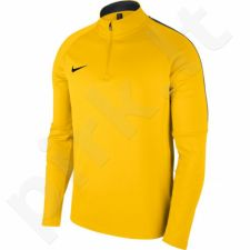 Bliuzonas  Nike Dry Academy 18 Drill Top LS M 893624 719