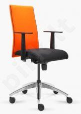 Kėdė  TORUS