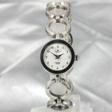 Moteriškas laikrodis Laikrodis PERFECT PRF-K09-022
