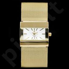 Moteriškas Gino Rossi laikrodis GR7451G