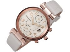 Romanson Sports RL4211FL1RA16R moteriškas laikrodis