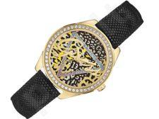 Guess Little Flirt W0456L4 moteriškas laikrodis