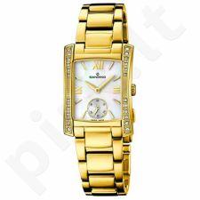 Moteriškas laikrodis Candino C4555/2