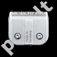 MOSER 1245-7320  Kerpamoji galvutė 1mm