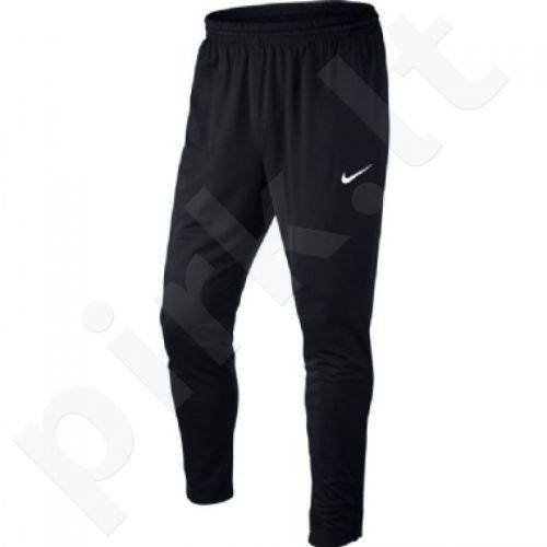 Sportinės kelnės futbolininkams Nike Technical Knit Pant 588460-010