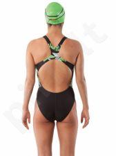 Plaukimo kostiumas moterims AQF TR I-NOV 21655 01 40