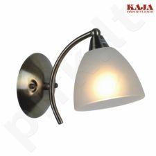 Sieninis šviestuvas K-JSL-6236/1W  iš kolekcijos FAMA