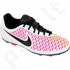 Futbolo bateliai  Nike Magista Ola FG-R Jr 651551-106