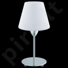 Stalinis šviestuvas EGLO 95786 | DAMASCO 1
