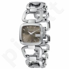 Laikrodis GUCCI YA125507