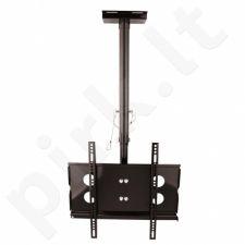 ART Ceiling Holder AR-21N LCD/LED TV | Black | 23-65'' 57-80cm 50kg