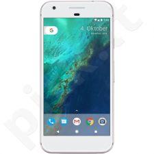 Telefonas Google Pixel XL 4G 32GB sidabrinis