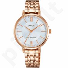 Moteriškas laikrodis LORUS RG286LX-9