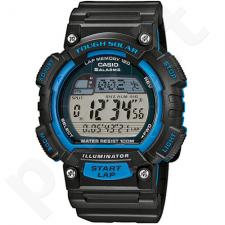 Vyriškas laikrodis Casio STL-S100H-2AVEF