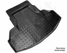 Bagažinės kilimėlis Honda Accord Sedan 2008-> /18012