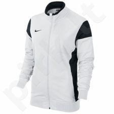 Bliuzonas  treniruotėms Nike Women's Sideline Knit Jacket W 616605-100