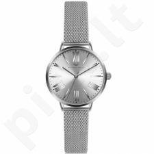 Moteriškas laikrodis VICTORIA WALLS VAU-2514
