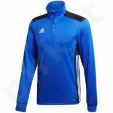 Bliuzonas Adidas REGISTA 18 Training M CZ8649