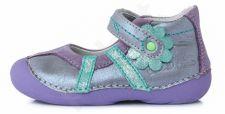 D.D. step violetiniai batai 20-24 d. 015170au