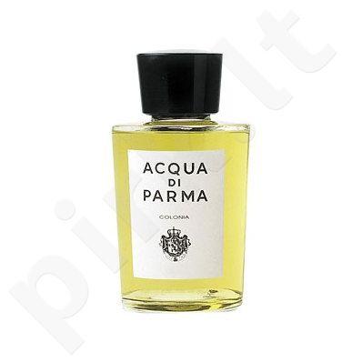Acqua di Parma Colonia, Eau de odekolonas moterims ir vyrams, 50ml