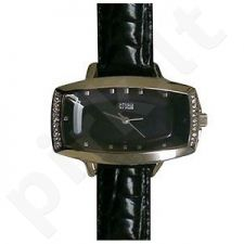 Moteriškas laikrodis STORM  DEGA LHR BLACK