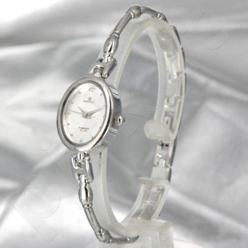 Moteriškas laikrodis Laikrodis PERFECT PRF-K09-035