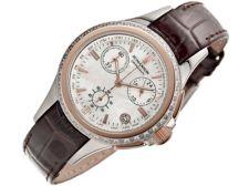 Romanson Sports RL8275QL1JM16R moteriškas laikrodis Chronograph