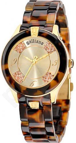 Laikrodis JOHN GALLIANO  GALLIANO PICTURAL R2553108501