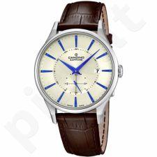 Vyriškas laikrodis Candino C4558/2