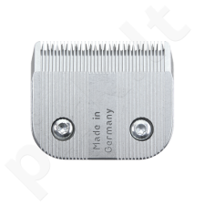 MOSER 1245-7300 Kerpamoji galvutė 1/20mm