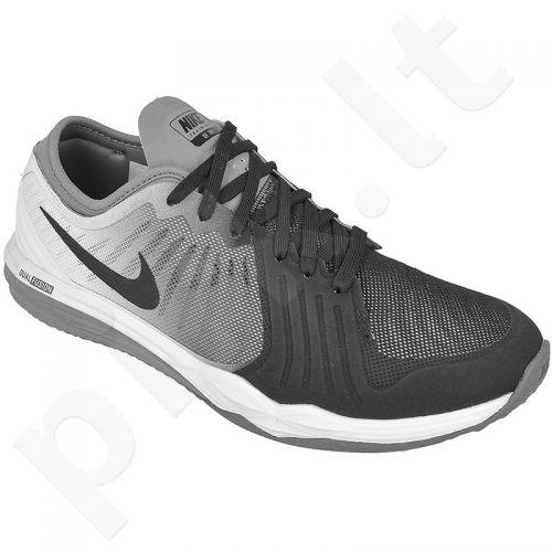 Sportiniai bateliai  sportiniai Nike Dual Fusion TR 4 Print W 819022-003