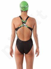 Plaukimo kostiumas moterims AQF TR I-NOV 21655 01 42