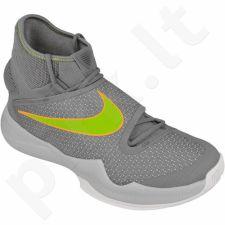 Krepšinio bateliai  Nike Zoom HyperRev 2016 M 820224-030