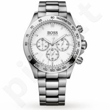 Vyriškas HUGO BOSS laikrodis 1512962