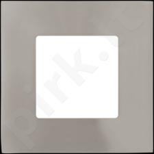 Įleidžiamas šviestuvas EGLO 95466 | FUEVA 1