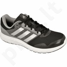 Sportiniai bateliai bėgimui Adidas   Duramo 7 M B33550